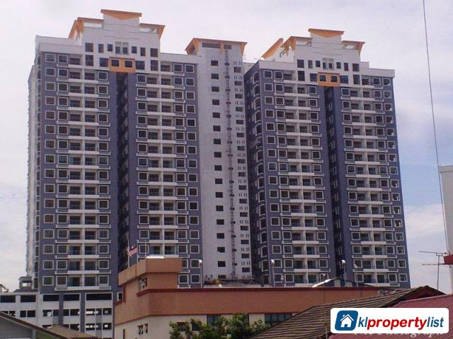 Picture of 4 bedroom Condominium for sale in Petaling Jaya