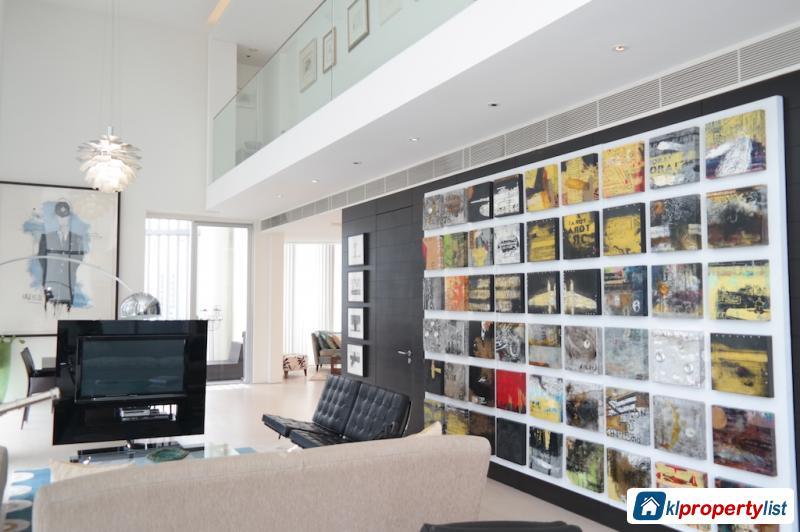 Picture of 5 bedroom Condominium for sale in Petaling Jaya