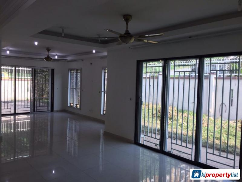 Picture of 3 bedroom 1-sty Terrace/Link House for sale in Petaling Jaya