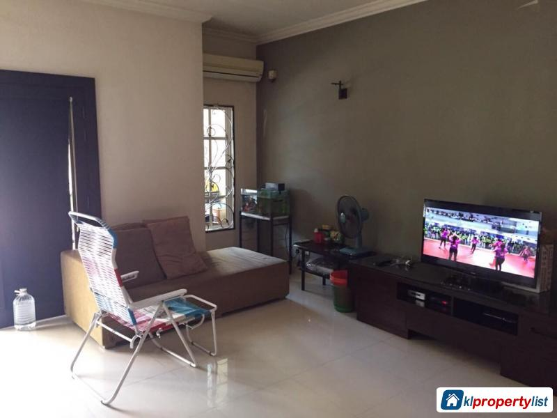 Picture of 6 bedroom 2.5-sty Terrace/Link House for sale in Petaling Jaya