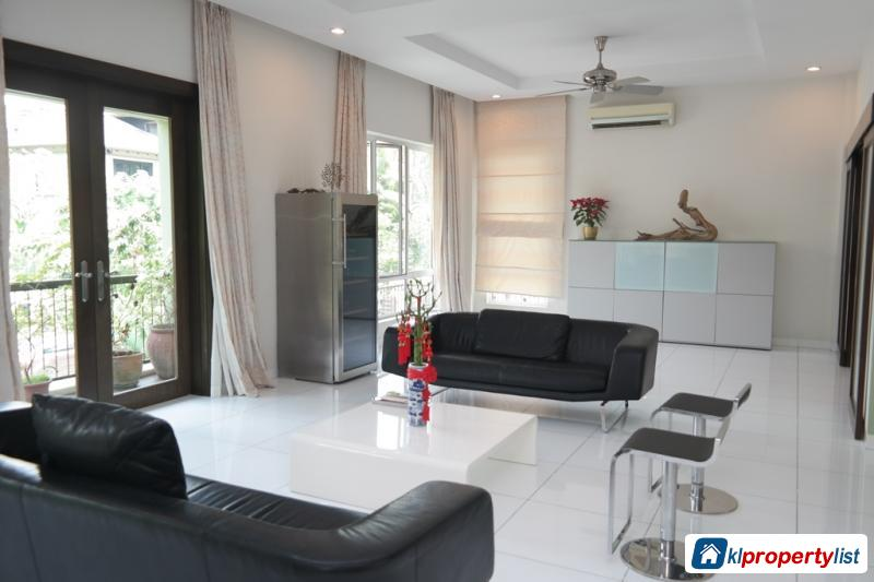 Picture of 8 bedroom Bungalow for sale in Petaling Jaya