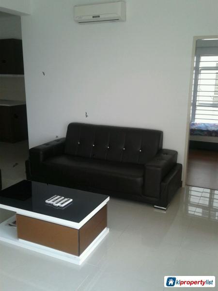 Picture of 4 bedroom Condominium for sale in Petaling Jaya