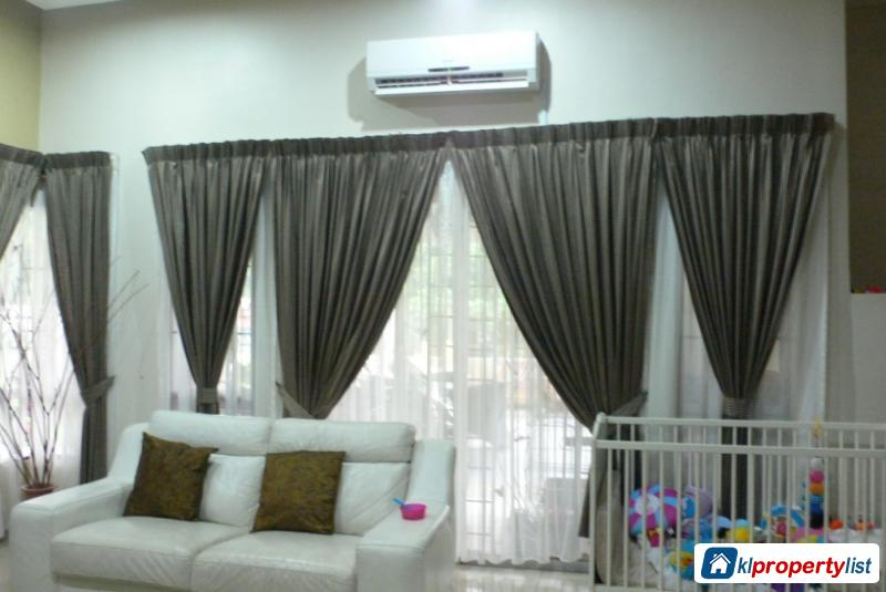 Picture of 4 bedroom Semi-detached House for sale in Petaling Jaya