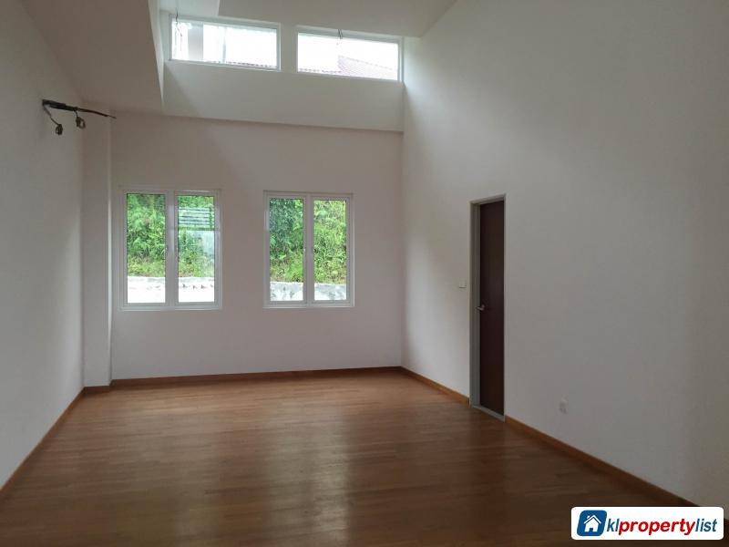 Picture of 6 bedroom 4.5-sty Terrace/Link House for sale in Petaling Jaya
