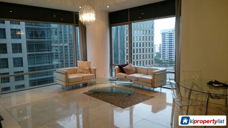 Picture of 2 bedroom Condominium for sale in Petaling Jaya