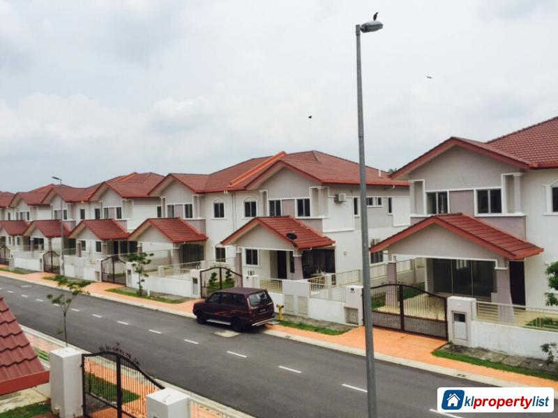 Picture of 5 bedroom Semi-detached House for sale in Sungai Buloh