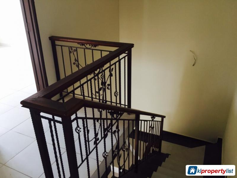 Picture of 5 bedroom Semi-detached House for sale in Sungai Buloh in Selangor