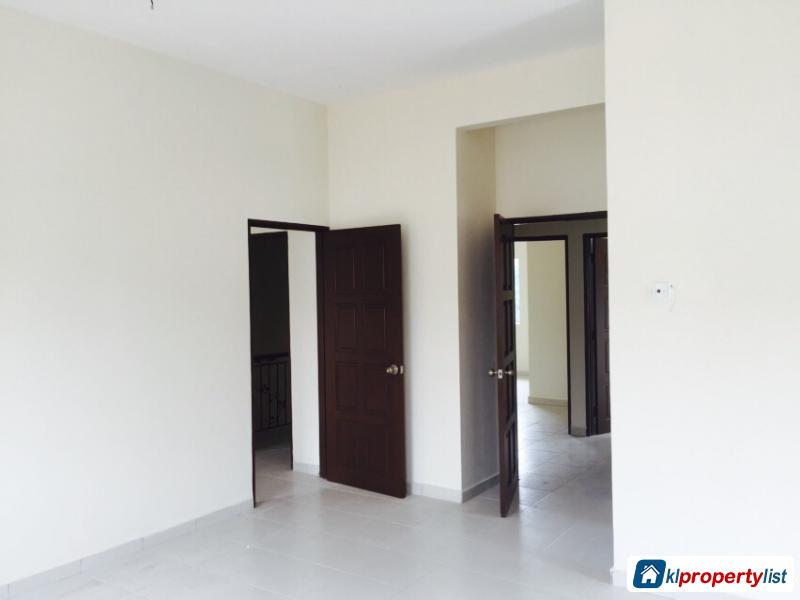 Picture of 5 bedroom Semi-detached House for sale in Sungai Buloh in Malaysia