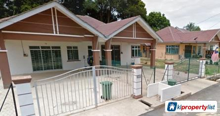 Picture of 4 bedroom Semi-detached House for sale in Kuantan