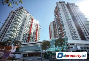 Picture of 3 bedroom Condominium for sale in Kuchai Lama
