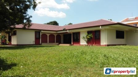 Picture of 6 bedroom Villa for sale in Seremban