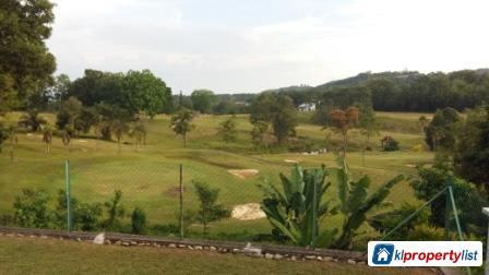 Picture of 5 bedroom Bungalow for sale in Seremban