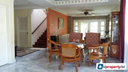 Picture of 6 bedroom Bungalow for sale in Seremban