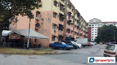 Picture of 2 bedroom Flat for sale in Seremban