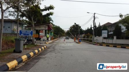 Picture of 4 bedroom Bungalow for sale in Seremban