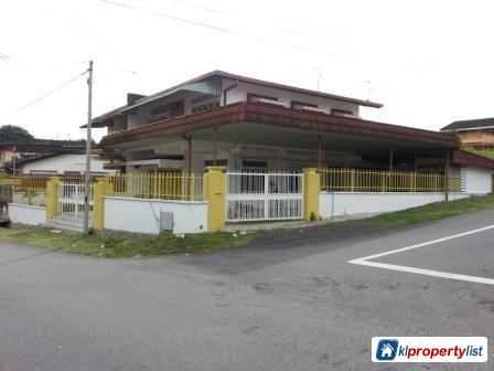Picture of 6 bedroom Semi-detached House for sale in Seremban