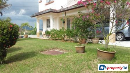 Picture of 3 bedroom Semi-detached House for sale in Seremban