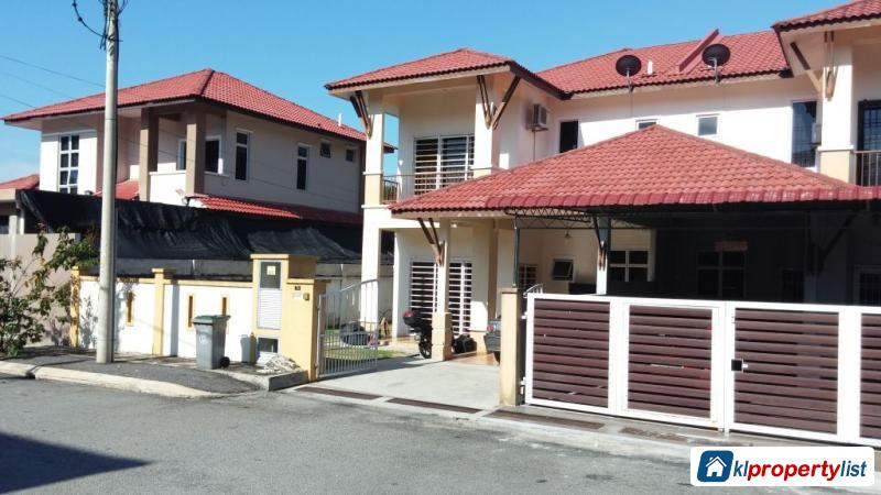 Picture of Semi-detached House for sale in Seremban