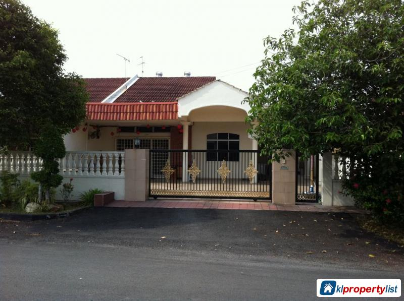 Picture of 4 bedroom Semi-detached House for sale in Seremban
