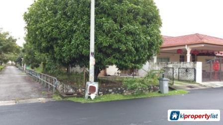 3 bedroom 1-sty Terrace/Link House for sale in Seremban
