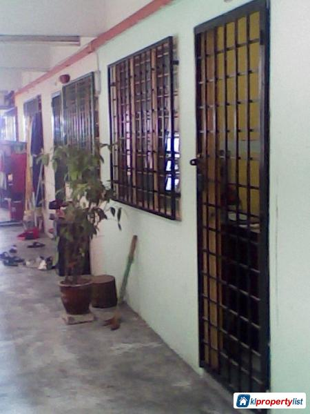 Picture of 3 bedroom Flat for sale in Kajang