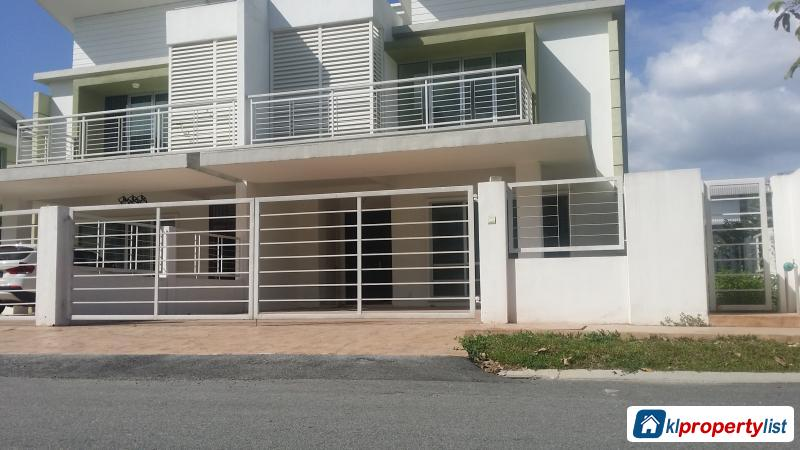 Picture of 4 bedroom Semi-detached House for sale in Ampang