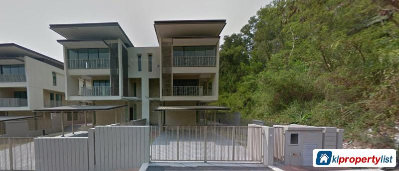 Picture of 6 bedroom Semi-detached House for sale in Kajang