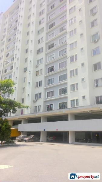 Picture of 4 bedroom Condominium for sale in Kajang