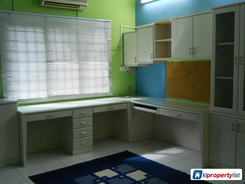 Picture of 4 bedroom Semi-detached House for sale in Ipoh