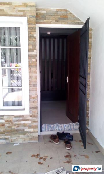 Picture of 2 bedroom Townhouse for sale in Ampang