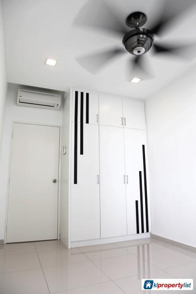 Picture of 3 bedroom Condominium for sale in Jalan Ipoh