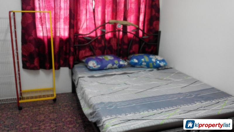 Picture of 1-sty Terrace/Link House for sale in Puchong