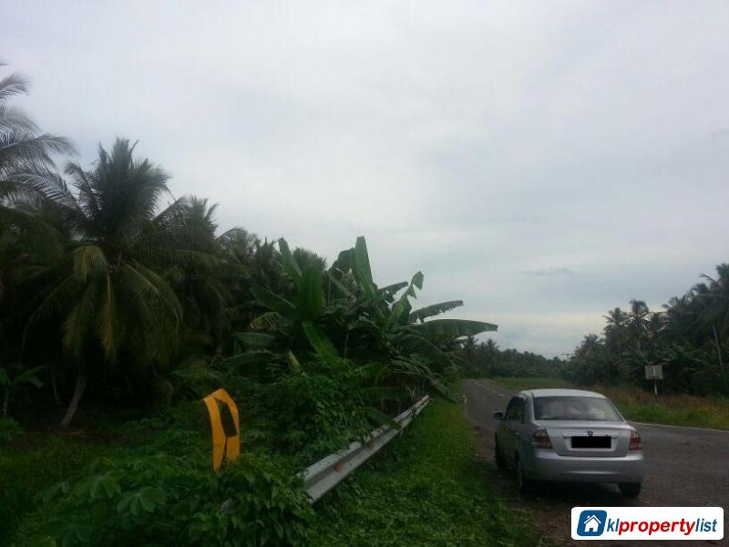 Picture of Agricultural Land for sale in Kuching