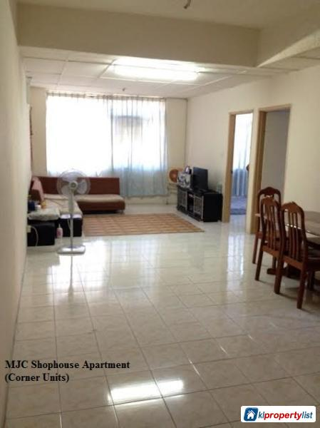 Picture of 2 bedroom Apartment for sale in Kuching