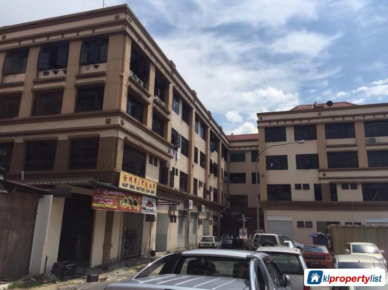 Picture of Shop for sale in Kuching