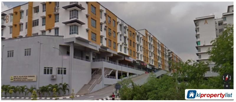 Picture of 3 bedroom Apartment for sale in Sentul