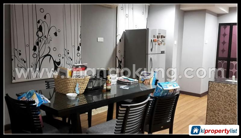 Picture of 4 bedroom Condominium for sale in Tanjung Bungah
