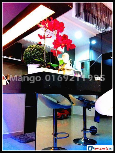 Picture of 3 bedroom Condominium for sale in Tanjung Bungah