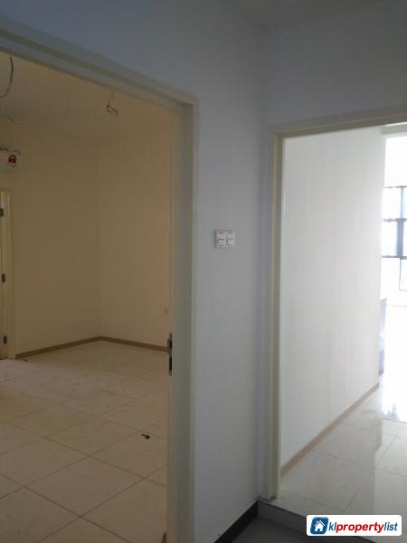 Picture of 3 bedroom Soho Apartment for sale in Setia Alam