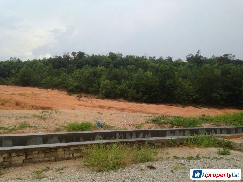 Picture of Residential Land for sale in Ampang