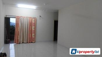 Picture of 3 bedroom Condominium for sale in Kajang