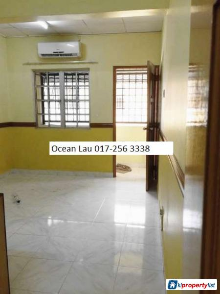 Picture of 3 bedroom 2-sty Terrace/Link House for sale in Petaling Jaya