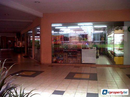 3 bedroom Condominium for sale in Cheras in Malaysia