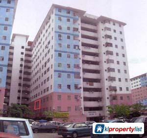 Picture of 3 bedroom Apartment for sale in USJ
