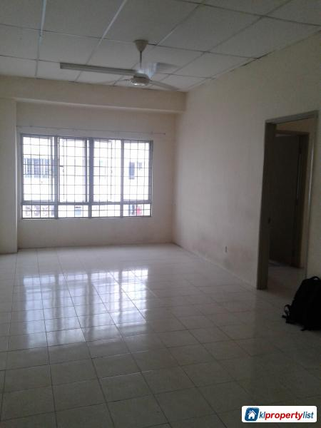 Picture of 3 bedroom Apartment for sale in Klang