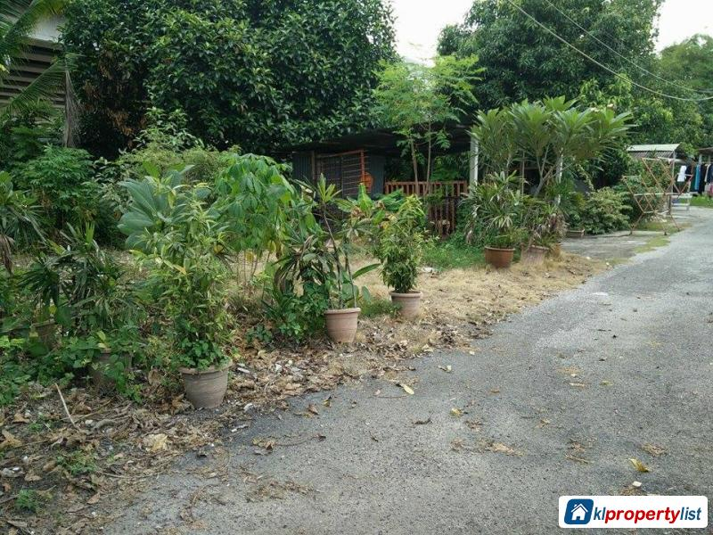 Picture of 3 bedroom 1-sty Terrace/Link House for sale in Ampang