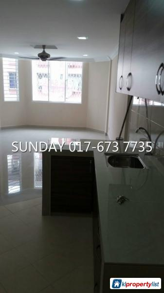 Picture of 2 bedroom Apartment for sale in Rawang