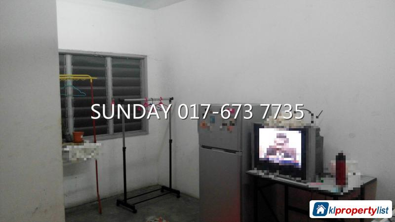 Picture of 3 bedroom Apartment for sale in Rawang