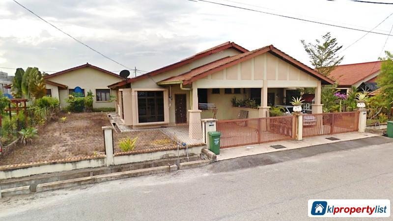 Picture of 3 bedroom Semi-detached House for sale in Kuantan