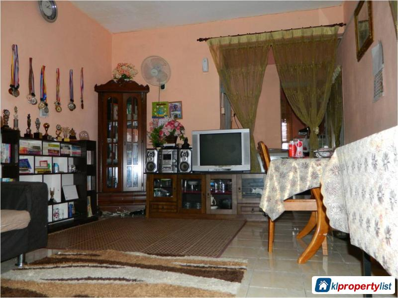Picture of 3 bedroom Apartment for sale in Semenyih